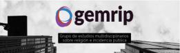 Logo GEMRIP